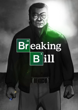 Breaking Bill