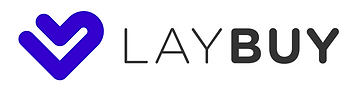 Laybuy-01.png