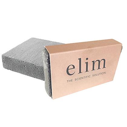 ELIM LARGE PUMICE