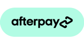 afterpay badge lockup.png