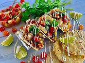 Rajin Cajun Tacos.jpg