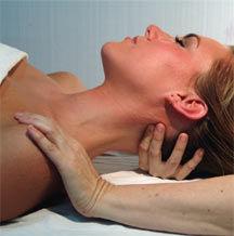A Healing Art Massage Best Relaxation Massage Wylie, TX!
