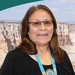 Judy Begay.png