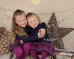 Children photography Bicester