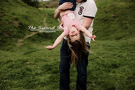 family photographer Oxfordshire
