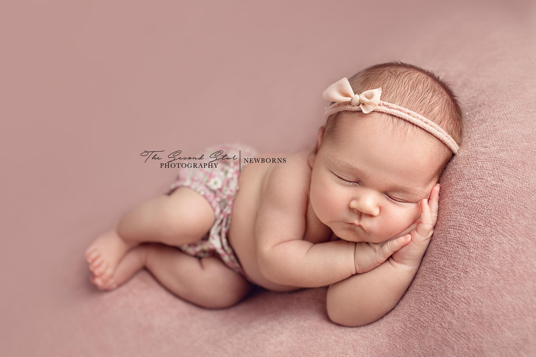 oxfordshire-newborn-photographer