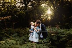 family-photographer-oxfordshire