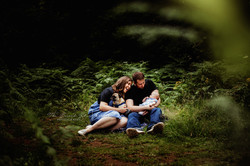 family-photoshoot-bicester_edited