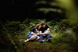 family-photoshoot-bicester_edited.jpg