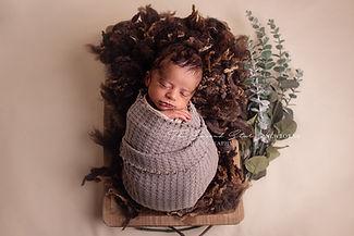 newborn-photography-oxfordshire.jpg