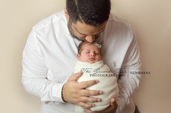 family-photography-baby-photoshoot-oxfor
