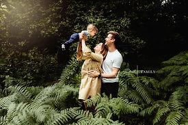 family-photographer-bicester.jpg