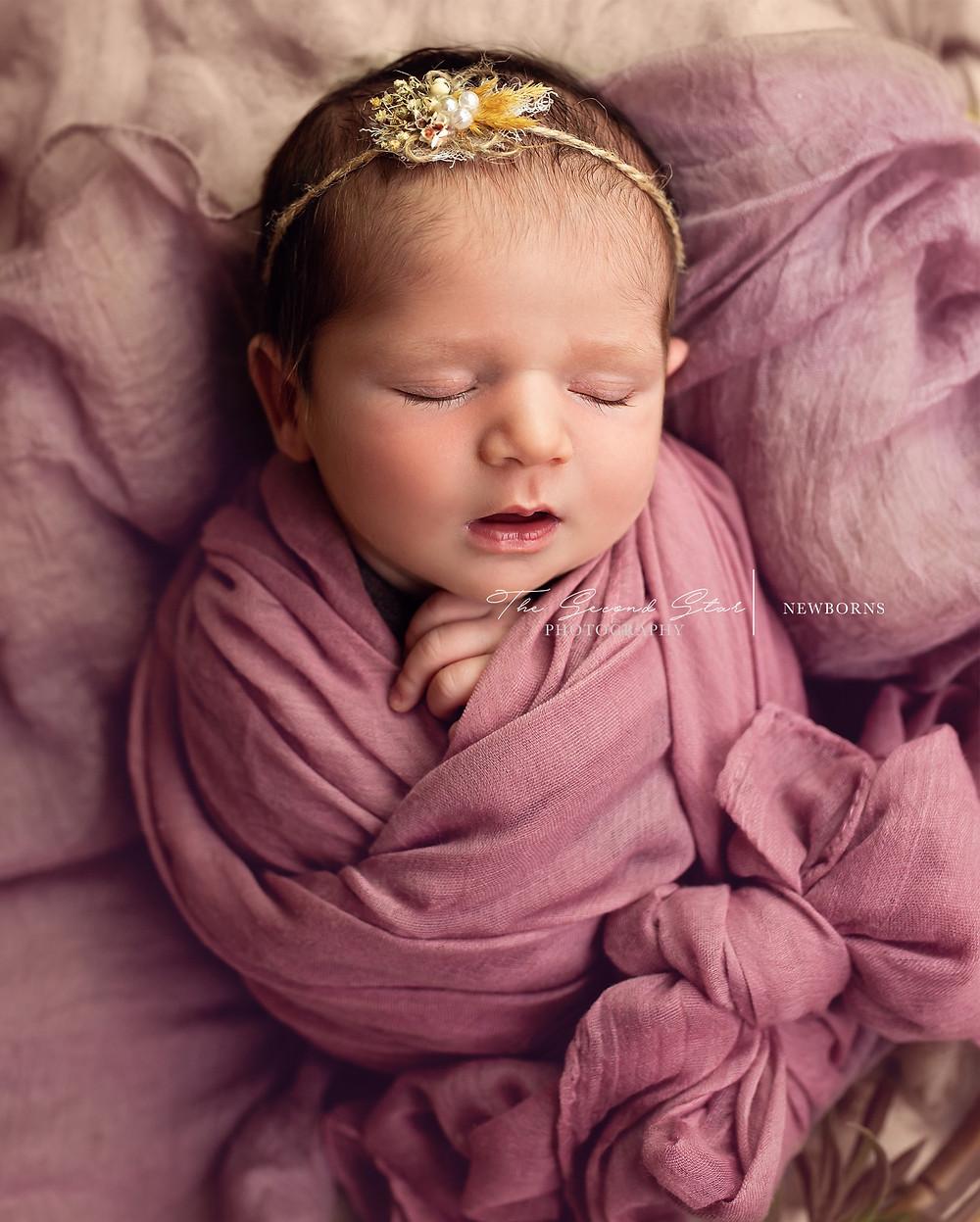 Baby photoshoot, Baby girl names Oxfordshire