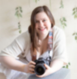 Oxfordshire photographer - The Second St
