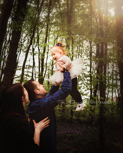 family-photo-oxfordshire