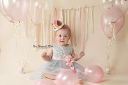 Birthday photoshoot Bicester