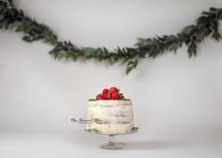 Cake Smash Bicester