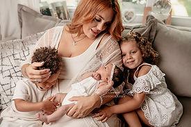 lifestyle-newborn-photography-oxfordshire.jpg