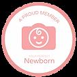Newborn-Badge-768x768-1.png