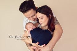 Bicester-newborn-photographer