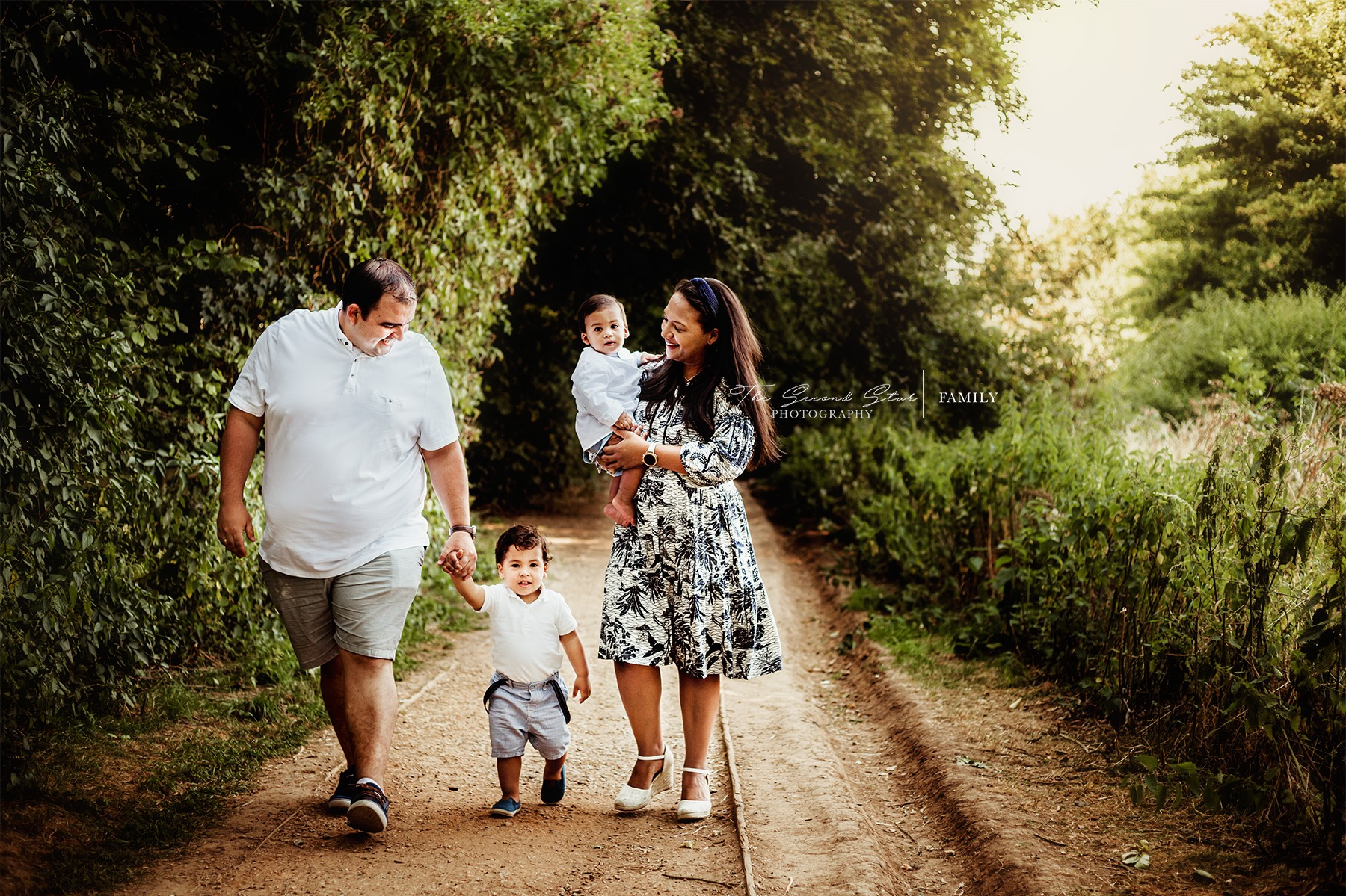 Family photographer Bicester, Oxfordshir