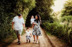 Family photographer Bicester, Oxfordshir