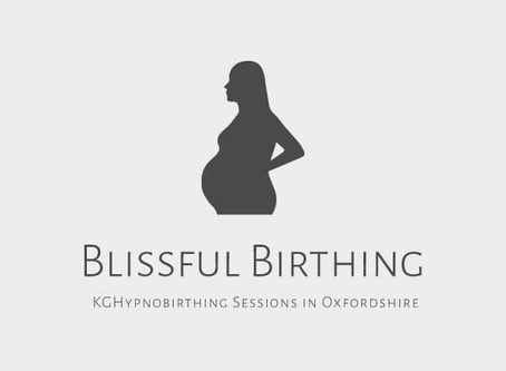 Empowering women through Hypnobirthing - interview with Rachel from Blissful Birthing Oxfordshire