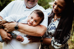 family-photoshoot-bicester
