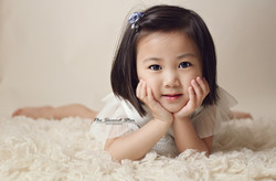 kids-photographer-bicester