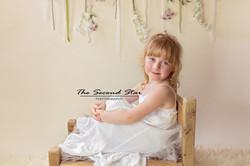 Child-portrait-bicester