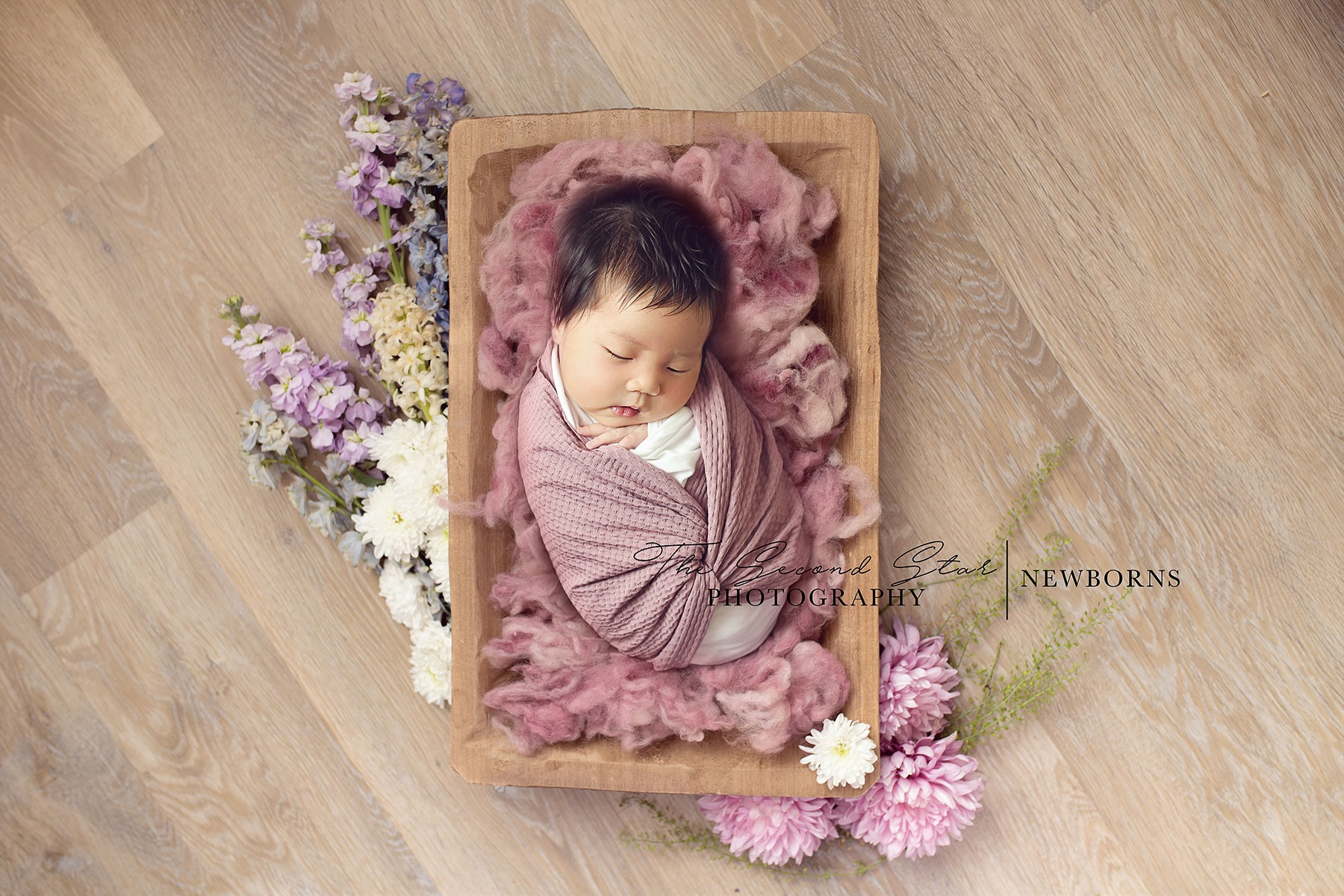 Newborn photographer Bicester, Oxfordshire