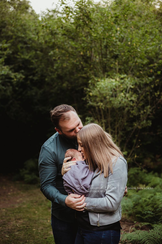 family photographer Oxfordshire