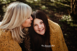 mother-and-daughter-photoshoot-bicester.