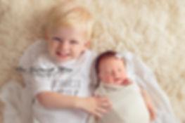 baby-photographer-Oxfordshire.jpg