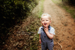 family-outdoor-photography-Bicester