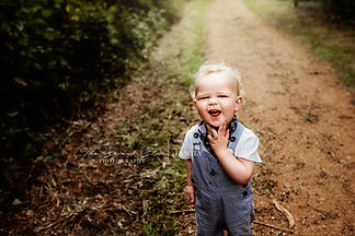Family outdoor photographer Oxfordshire