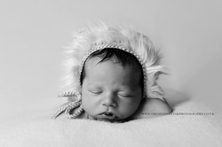 BABY-PHOTOSHOOT-BICESTER