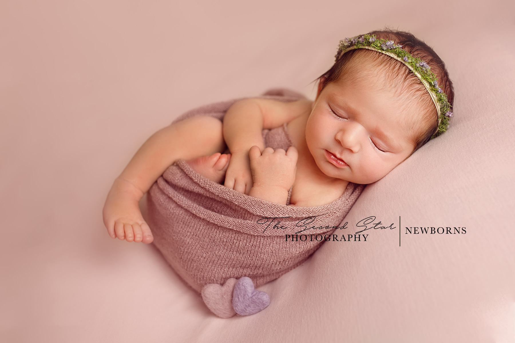 newborn-photographer-Bicester-Oxfordshir