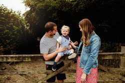 family-photography-oxfordshire,-bicester