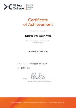 Klara Valkounova - Prevent COVID-19.JPG