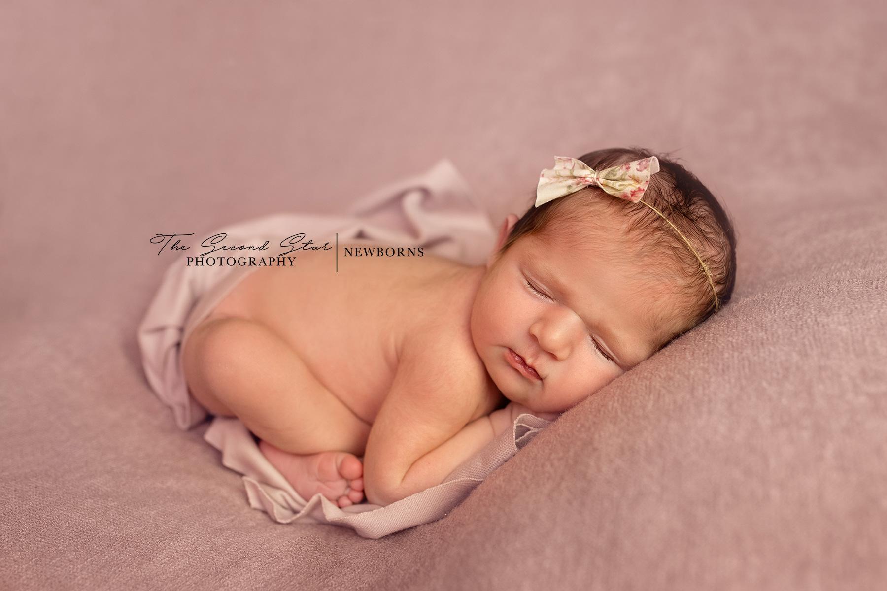 baby-photographer-oxfordshire