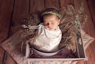 oxfordshire-newborn-photographer.jpg