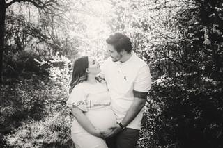 maternity-portraits-oxfordshire.jpg