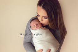 Newborn-photographer-Oxfordshire