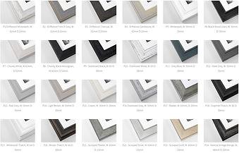 available frames.jpg
