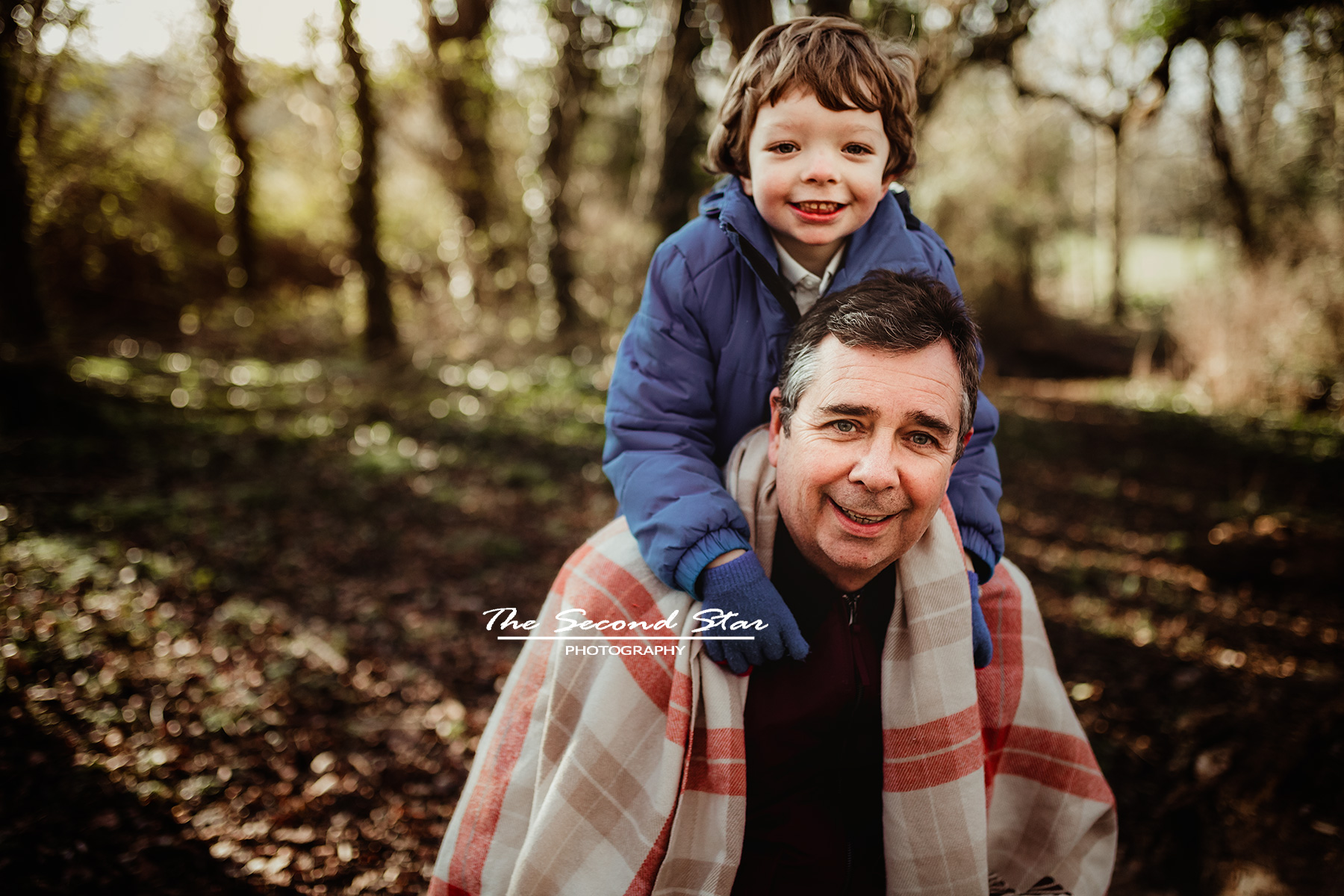 family-photoshoot-oxfordshire