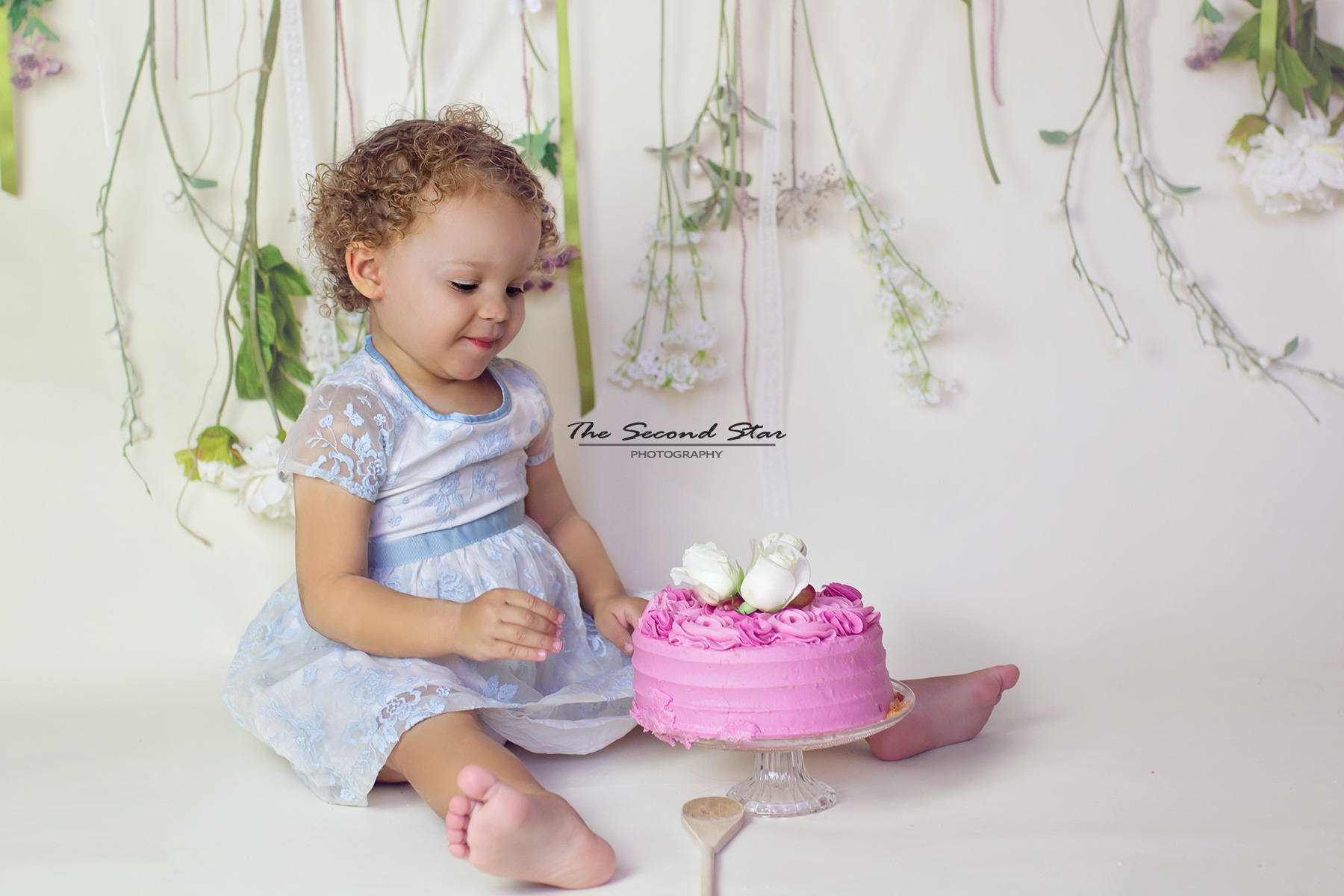 Cake-Smash-Bicester-Oxfordshire