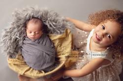 newborn-photographer-bicester
