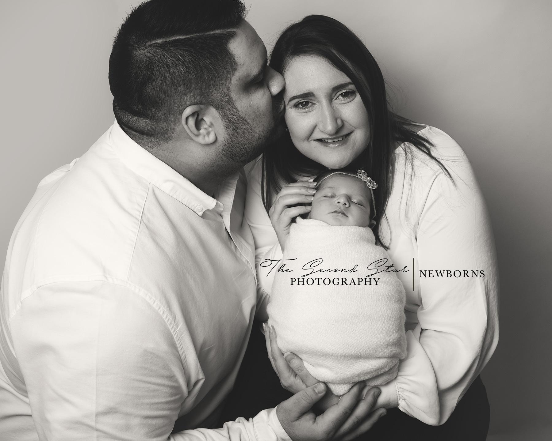 oxfordshire-newborn-family-portrait-