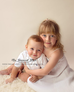 Child photography Bicester